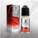 Vapouriz Platinum (Wimbledon Strawberry)